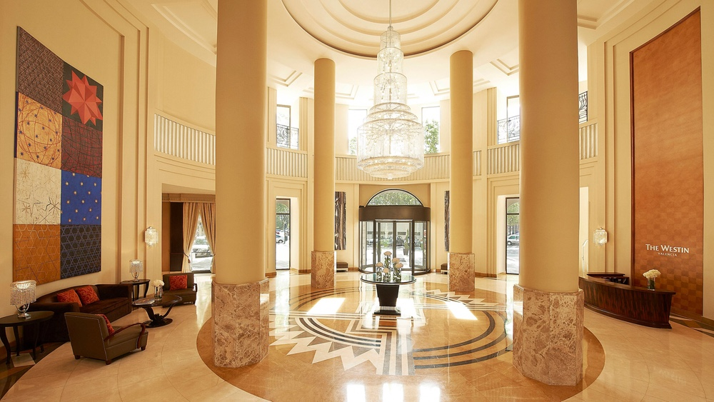 Best Hotels in Valencia Art Deco style best hotels in valencia Best Hotels in Valencia Best Hotels in Valencia Art Deco style