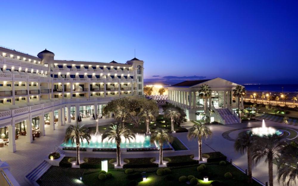 Best Hotels in Valencia best hotels in valencia Best Hotels in Valencia Best Hotels in Valencia