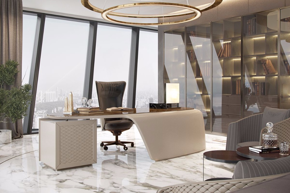 Corporate Office Design Ideas lighting design corporate office design ideas Corporate Office Design Ideas Corporate Office Design Ideas lighting design 1