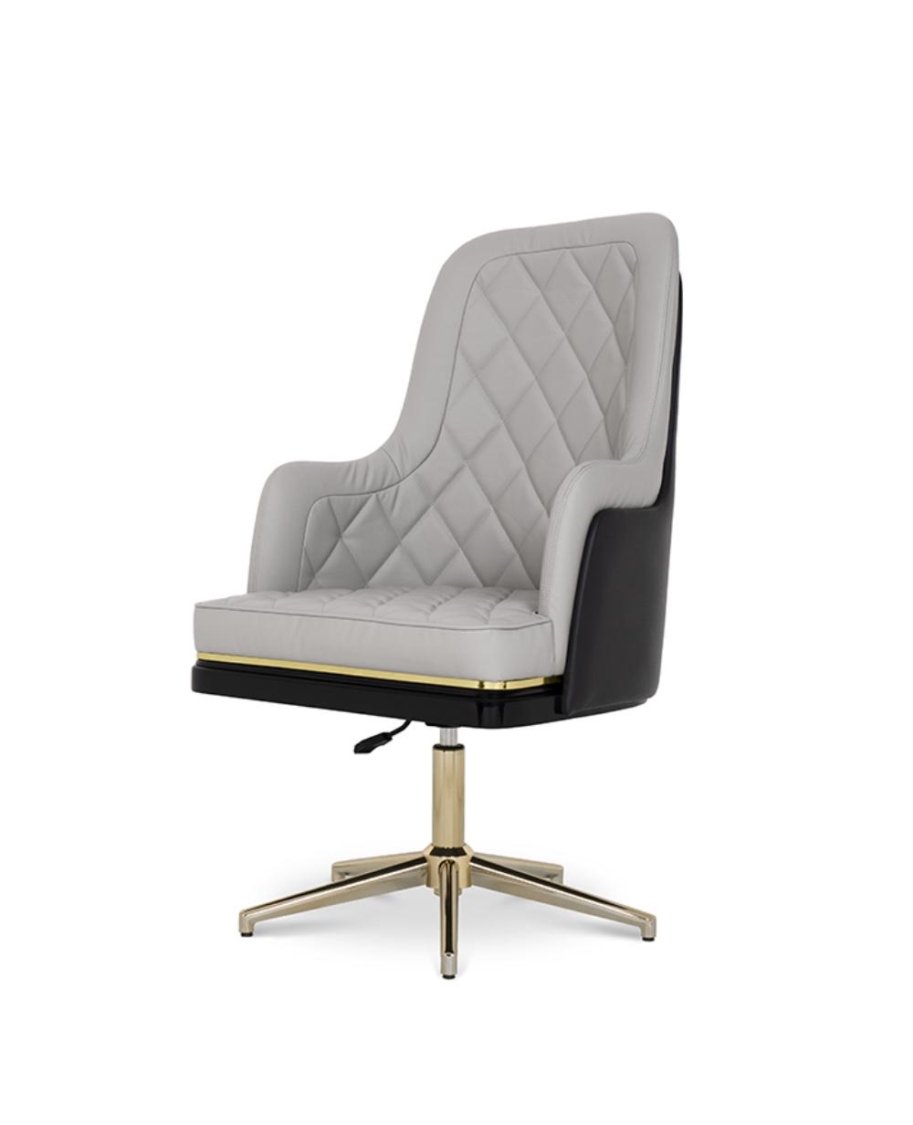 Corporate Office Design Ideas stylish upscale piece, corporate office design ideas Corporate Office Design Ideas Corporate Office Design Ideas stylish upscale piece
