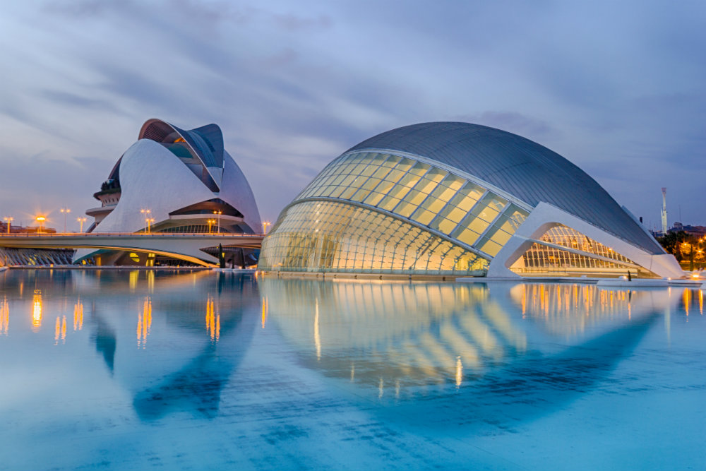 Discover The Best Museums in Valencia 01 the best museums in valencia Discover The Best Museums in Valencia Discover The Best Museums in Valencia 01
