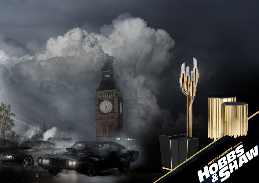 Discover The Set Of Fast And Furious Hobbs And Shaw Rolls Royce Meet the New Rolls Royce Phantom Discover The Set Of Fast Furious Hobbs Shaw Rolls Royce Meet the New Rolls Royce Phantom Discover The Set Of Fast Furious Hobbs Shaw