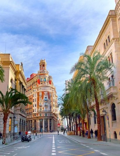 The Best Places To Visit In Valencia the best places to visit in valencia The Best Places To Visit In Valencia The Best Places To Visit In Valencia  410x532