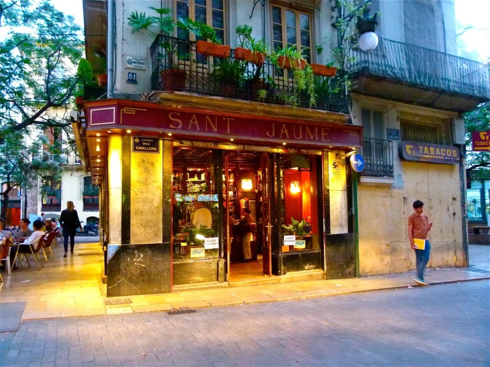 The Best Places To Visit In Valencia Barrio del Carmen the best places to visit in valencia The Best Places To Visit In Valencia The Best Places To Visit In Valencia Barrio del Carmen