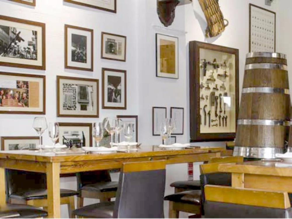 The Best Restaurants in Valencia Mediterranean cuisine the best restaurants in valencia The Best Restaurants in Valencia The Best Restaurants in Valencia Mediterranean cuisine