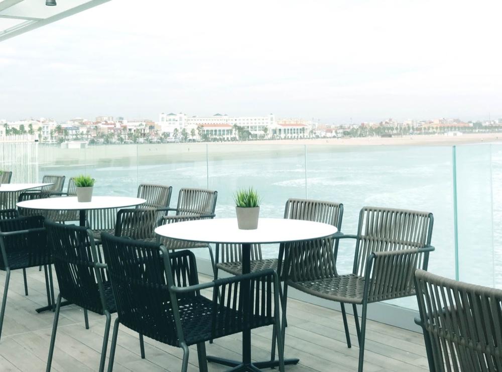 The Finest Bars in Valencia-2 the finest bars in valencia The Finest Bars in Valencia The Finest Bars in Valencia 2