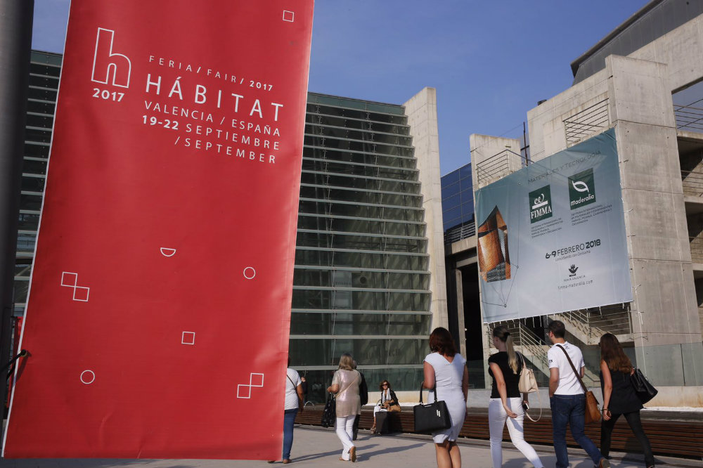 What You Need To Know About Hábitat Valencia 01 hábitat valencia What You Need To Know About Hábitat Valencia What You Need To Know About H  bitat Valencia 01