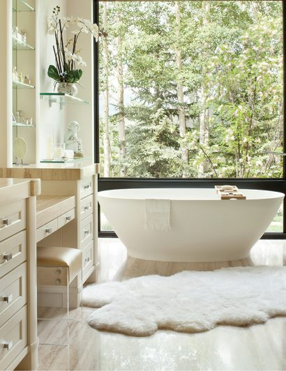 Get Your Dream Bathroom With These Bathroom Design Ideas 02 bathroom design ideas Get Your Dream Bathroom With These Bathroom Design Ideas Get Your Dream Bathroom With These Bathroom Design Ideas 02 410x532