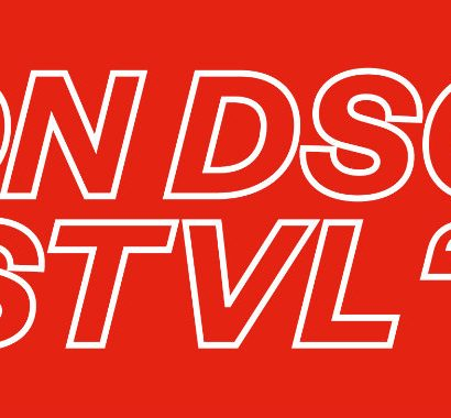 London Design Festival 2019 - What You Need To Know 00 london design festival 2019 London Design Festival 2019 – What You Need To Know London Design Festival 2019 What You Need To Know 00 410x380