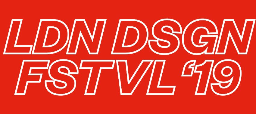 London Design Festival 2019 - What You Need To Know 00 london design festival 2019 London Design Festival 2019 – What You Need To Know London Design Festival 2019 What You Need To Know 00 850x380