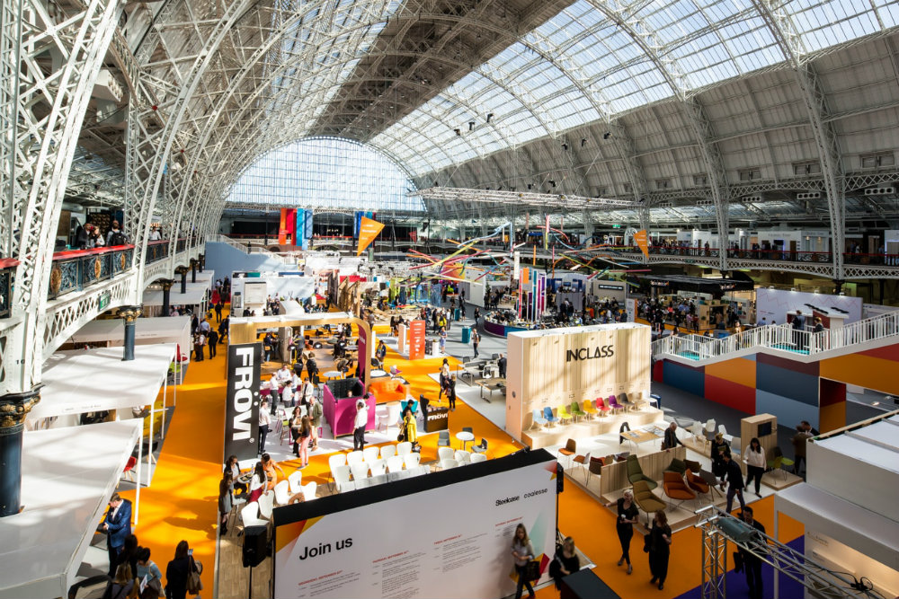 London Design Festival 2019 - What You Need To Know 04 london design festival 2019 London Design Festival 2019 – What You Need To Know London Design Festival 2019 What You Need To Know 04