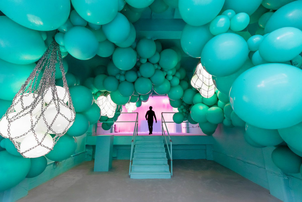 London Design Festival 2019 - What You Need To Know 05 london design festival 2019 London Design Festival 2019 – What You Need To Know London Design Festival 2019 What You Need To Know 05