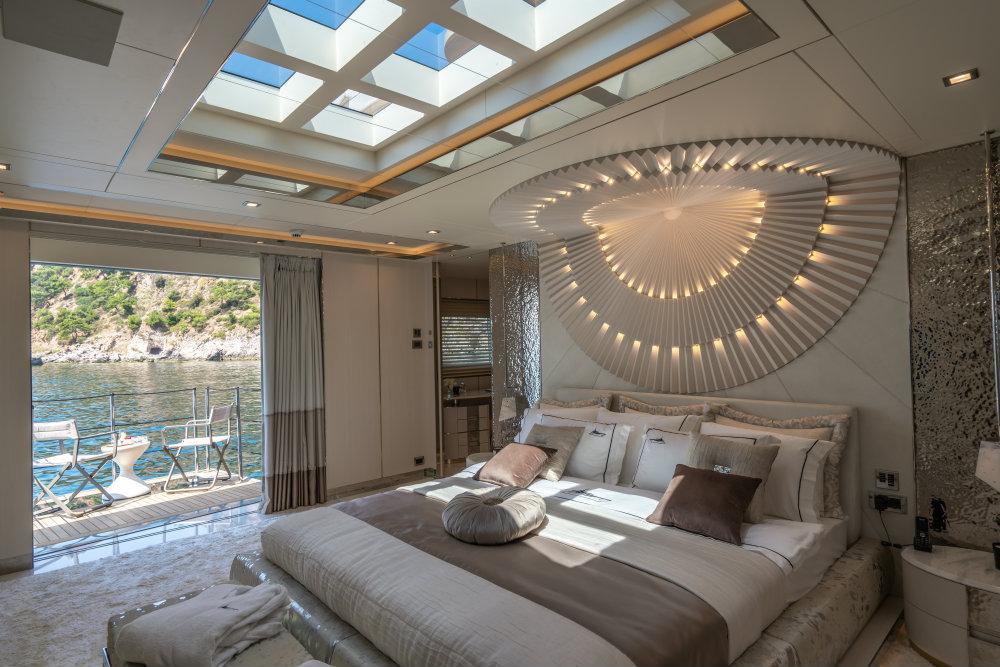 Luxury Yachts - Meet the Lilium by Bilgin Yacht Design 02 luxury yachts Luxury Yachts – Meet the Lilium by Bilgin Yacht Design Luxury Yachts Meet the Lilium by Bilgin Yacht Design 02