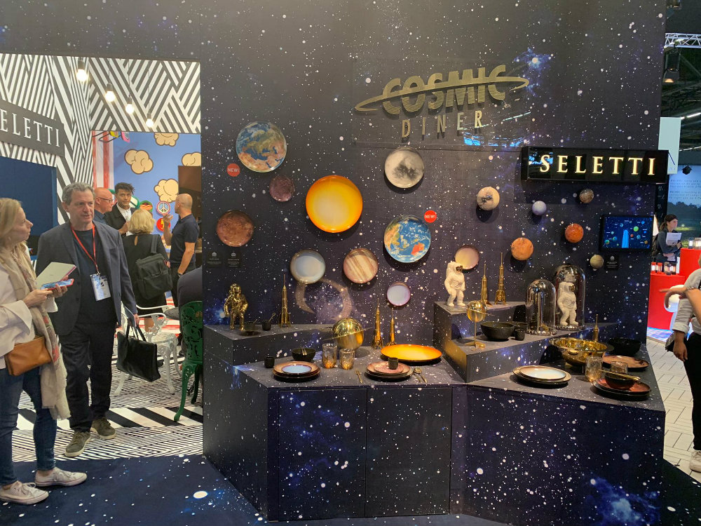Maison et Objet 2019 - The Highlights 06 maison et objet 2019 Maison et Objet 2019 – The Highlights Maison et Objet 2019 The Highlights 06