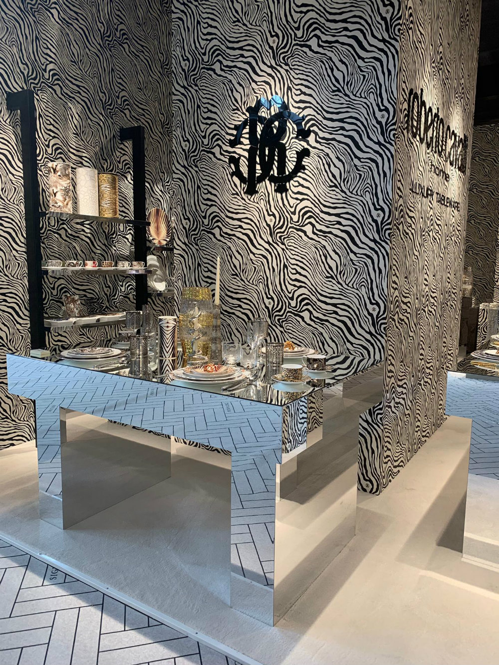 Maison et Objet 2019 - The Highlights 07 maison et objet 2019 Maison et Objet 2019 – The Highlights Maison et Objet 2019 The Highlights 07