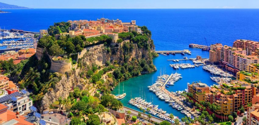 Monaco Luxury Guide 01 monaco luxury guide Monaco Luxury Guide Monaco Luxury Guide 01 850x410