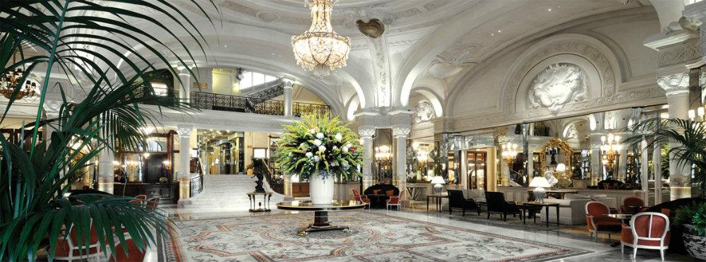 Monaco Luxury Guide 02 monaco luxury guide Monaco Luxury Guide Monaco Luxury Guide 02