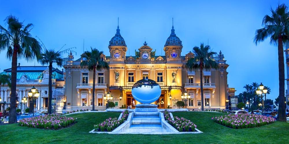 Monaco Luxury Guide 05 monaco luxury guide Monaco Luxury Guide Monaco Luxury Guide 05
