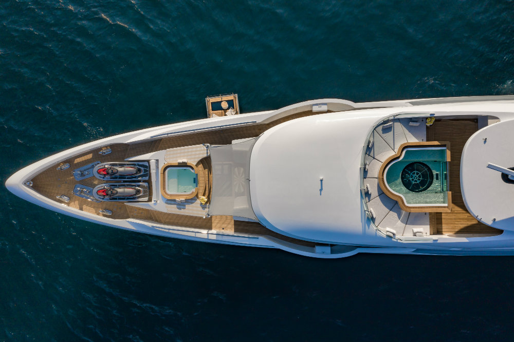 Superyachts At The 2019 Monaco Yacht Show 02 2019 monaco yacht show Superyachts At The 2019 Monaco Yacht Show Superyachts At The 2019 Monaco Yacht Show 02