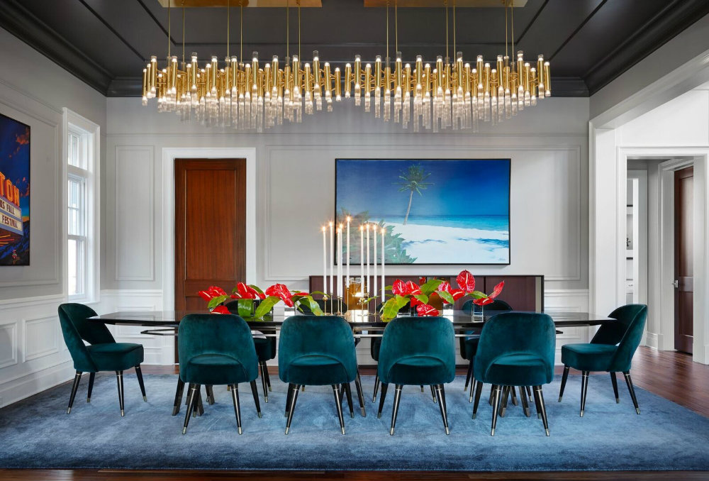 Tour A Modern Chigaco Home Palm Beach Kips Bay Show House Discover the 2019 Palm Beach Kips Bay Show House Tour A Modern Chigaco Home 01 Palm Beach Kips Bay Show House Discover the 2019 Palm Beach Kips Bay Show House Tour A Modern Chigaco Home 01