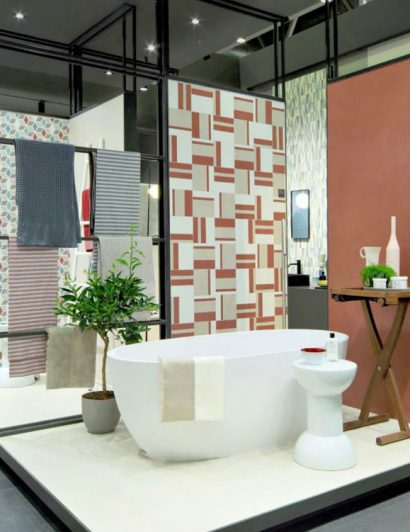 cersaie bologna 2019 What You Need to Know About Cersaie Bologna 2019 What You Need to Know About Cersaie Bologna 2019 03 410x532
