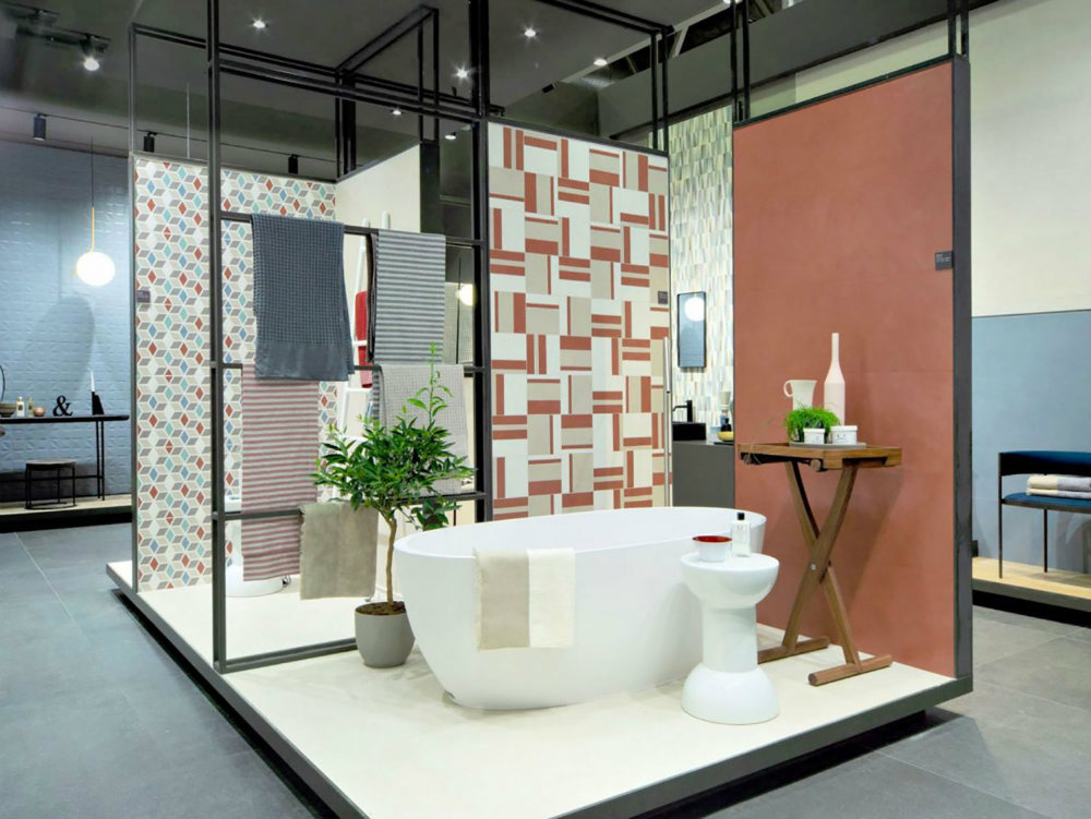 What You Need to Know About Cersaie Bologna 2019 black bathroom ideas Black Bathroom Ideas For A Stylish Remodel What You Need to Know About Cersaie Bologna 2019 03 black bathroom ideas Black Bathroom Ideas For A Stylish Remodel What You Need to Know About Cersaie Bologna 2019 03