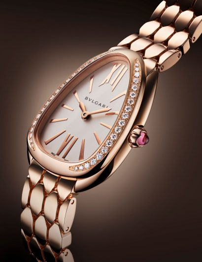 Bulgari's New Luxury Watches bulgari's new luxury watches Discover Bulgari's New Luxury Watches Bulgaris New Luxury Watches 410x532