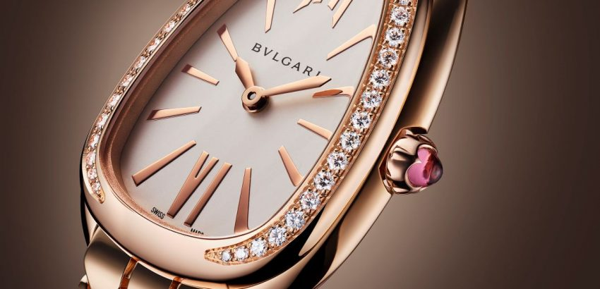 Bulgari's New Luxury Watches bulgari's new luxury watches Discover Bulgari's New Luxury Watches Bulgaris New Luxury Watches 850x410