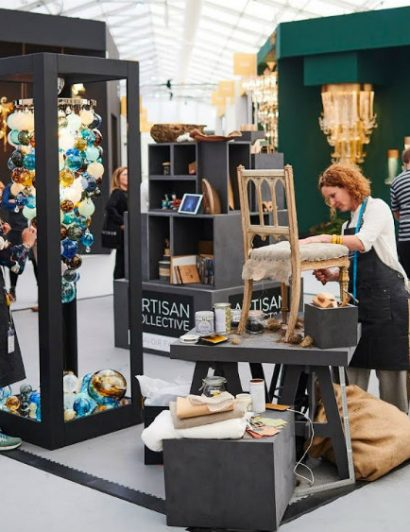 Decorex 2019 - What To Expect 02 decorex 2019 Decorex 2019 – What To Expect Decorex 2019 What To Expect 02 410x532