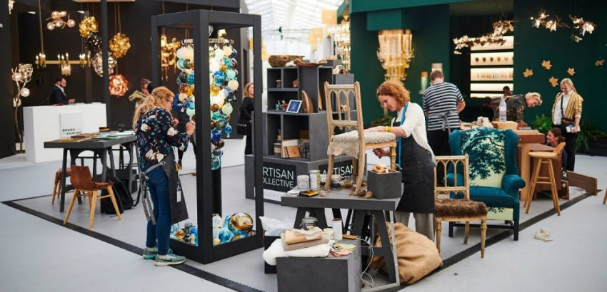 Decorex 2019 - What To Expect 02 decorex 2019 Decorex 2019 – What To Expect Decorex 2019 What To Expect 02 850x410