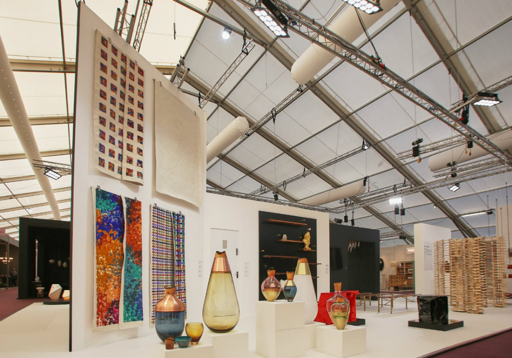 Decorex 2019 - What To See 01 decorex 2019 Decorex 2019 – What To See Decorex 2019 What To See 01