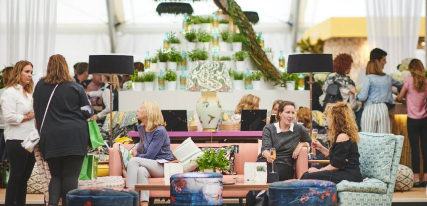Decorex 2019 - What To See 02 decorex 2019 Decorex 2019 – What To See Decorex 2019 What To See 02 850x410