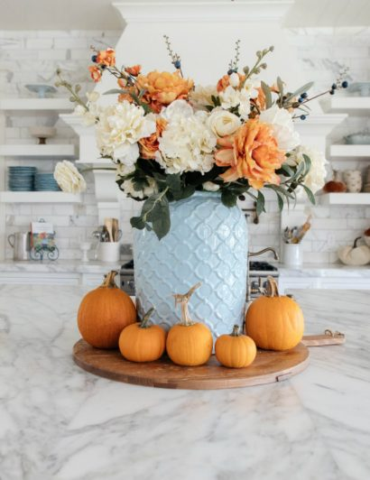 Fall Home Décor Ideas From Designers 02 fall home décor ideas Fall Home Décor Ideas From Designers Fall Home D  cor Ideas From Designers 02 410x532