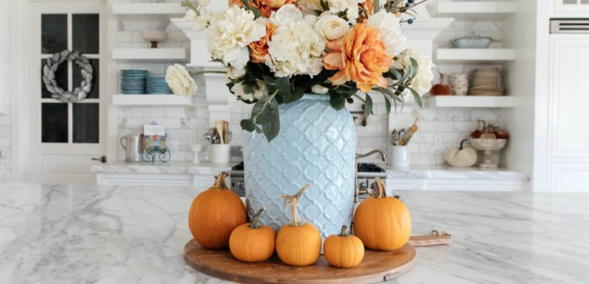 Fall Home Décor Ideas From Designers 02 fall home décor ideas Fall Home Décor Ideas From Designers Fall Home D  cor Ideas From Designers 02 850x410
