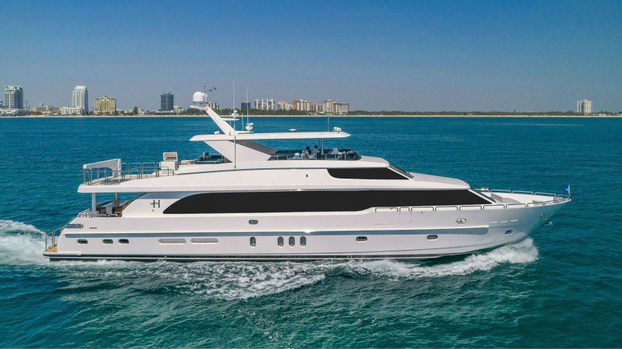 Fort Lauderdale International Boat Show 2019 Best Yachts 4 fort lauderdale international boat show 2019 Fort Lauderdale International Boat Show 2019 –  Best Yachts Fort Lauderdale International Boat Show 2019 Best Yachts 4