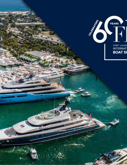 Fort Lauderdale International Boat Show 2019 Best Yachts fort lauderdale international boat show 2019 Fort Lauderdale International Boat Show 2019 – Best Yachts Fort Lauderdale International Boat Show 2019 Best Yachts 6 410x532