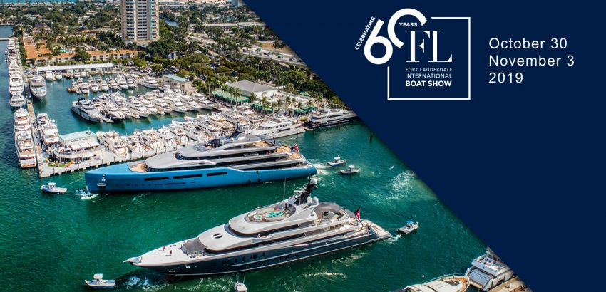 Fort Lauderdale International Boat Show 2019 Best Yachts fort lauderdale international boat show 2019 Fort Lauderdale International Boat Show 2019 –  Best Yachts Fort Lauderdale International Boat Show 2019 Best Yachts 6 850x410