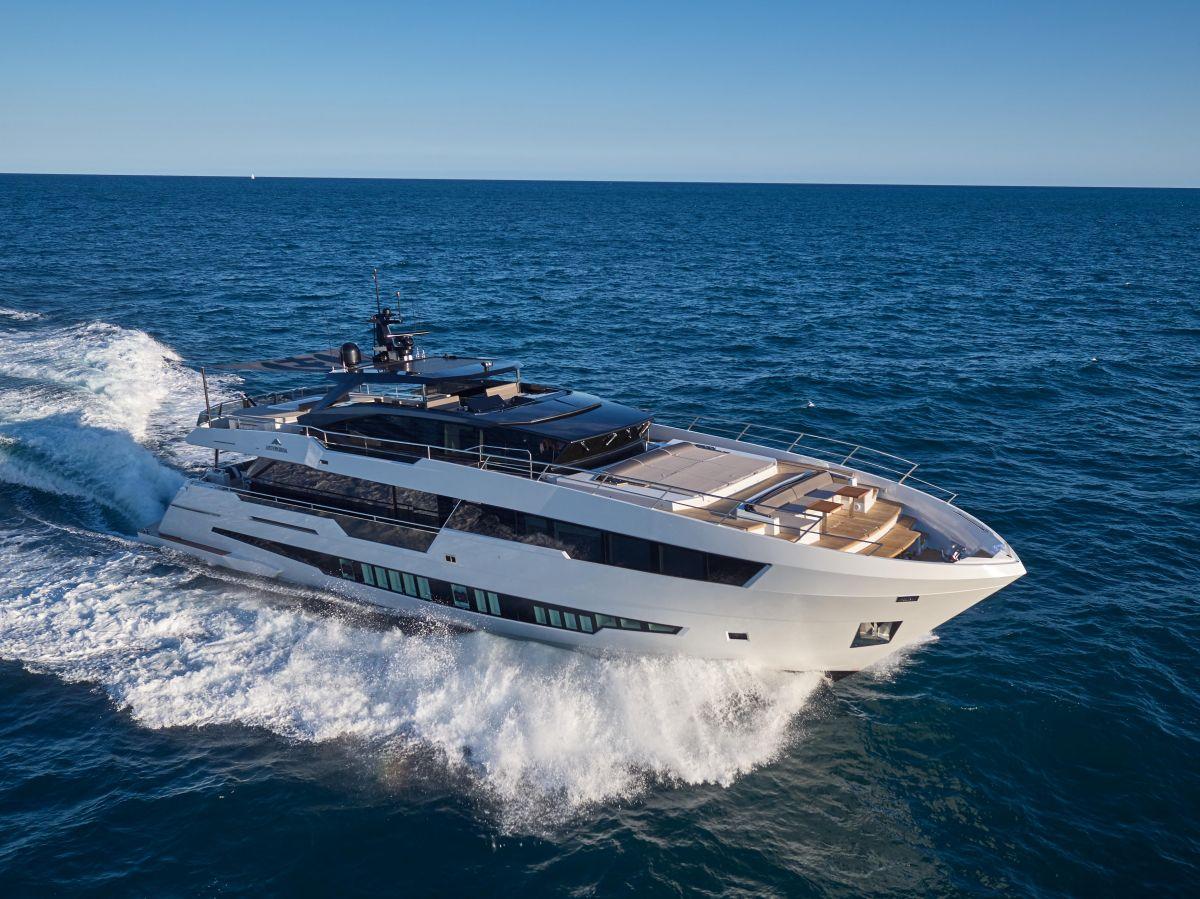 fort lauderdale international boat show 2019 Fort Lauderdale International Boat Show 2019 – Best Yachts Fort Lauderdale International Boat Show 2019 Best Yachts2