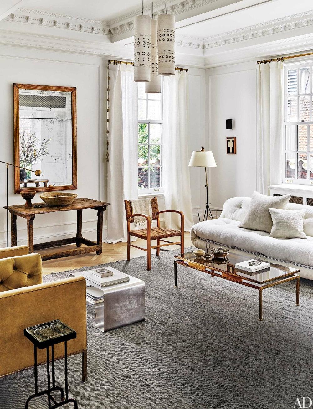 Living Room Design Ideas from Top Interior Designers 04 top interior designers Living Room Design Ideas from Top Interior Designers Living Room Design Ideas from Top Interior Designers 04