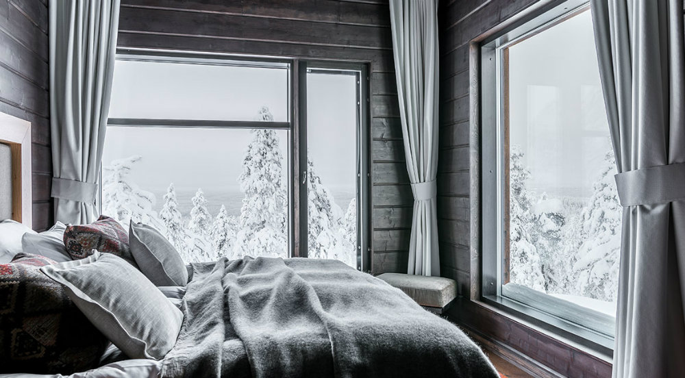 Luxury Arctic Circle Hotels For a Winter Escape 01 luxury arctic circle hotels Luxury Arctic Circle Hotels For a Winter Escape Luxury Arctic Circle Hotels For a Winter Escape 01