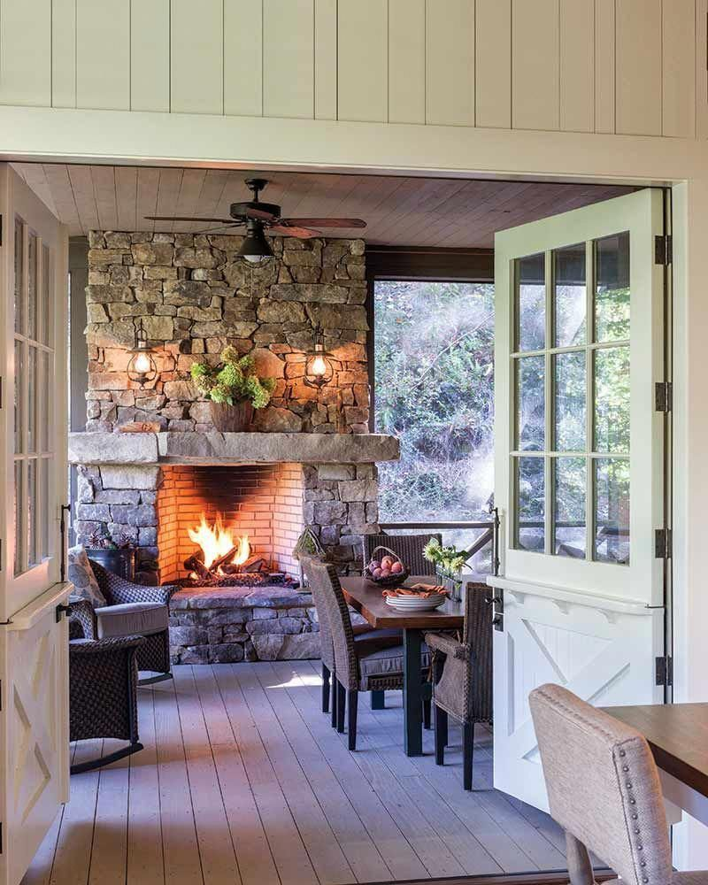 Outdoor Fireplace Design Ideas 03 outdoor fireplace design ideas Outdoor Fireplace Design Ideas Outdoor Fireplace Design Ideas 03