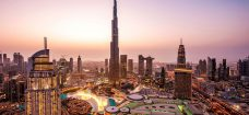 Suggestions for the Luxurious World of Dubai dubai luxury guide Suggestions for Dubai Luxury Guide Suggestions for the Luxurious World of Dubai5 228x105