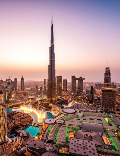 Suggestions for the Luxurious World of Dubai dubai luxury guide Suggestions for Dubai Luxury Guide Suggestions for the Luxurious World of Dubai5 410x532