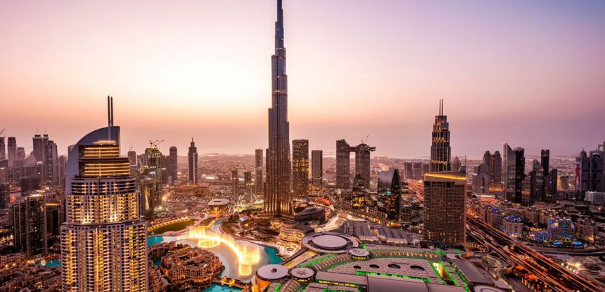 Suggestions for the Luxurious World of Dubai dubai luxury guide Suggestions for Dubai Luxury Guide Suggestions for the Luxurious World of Dubai5 850x410