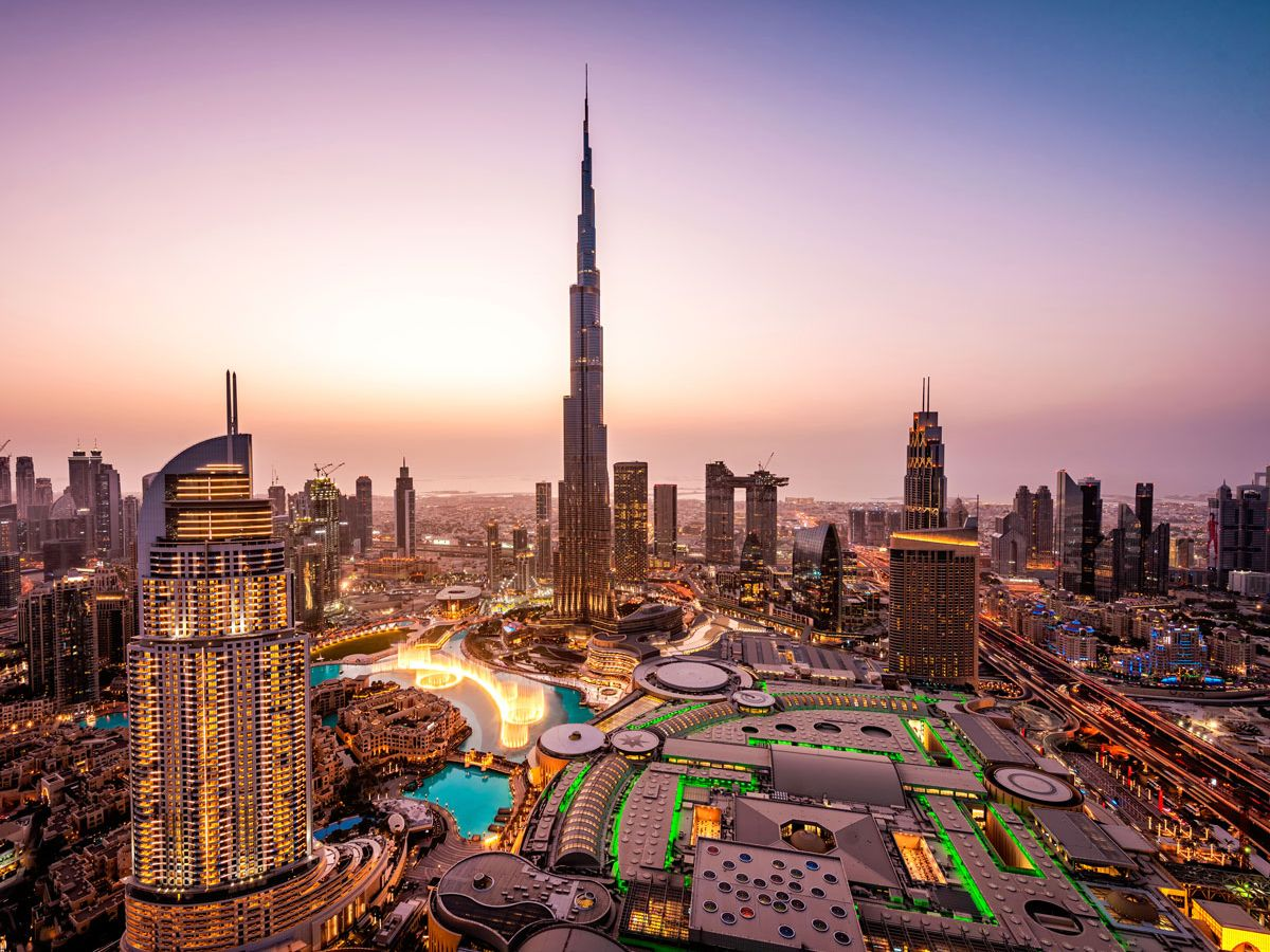 Suggestions for Dubai Luxury Guide outstanding places to visit Luxury Travel: Outstanding Places to Visit At Least Once in a Lifetime Suggestions for the Luxurious World of Dubai5 outstanding places to visit Luxury Travel: Outstanding Places to Visit At Least Once in a Lifetime Suggestions for the Luxurious World of Dubai5