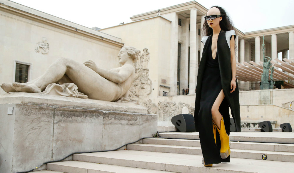 The Best From Paris Spring 2020 Fashion Week 03 paris spring 2020 fashion week The Best From Paris Spring 2020 Fashion Week The Best From Paris Spring 2020 Fashion Week 03