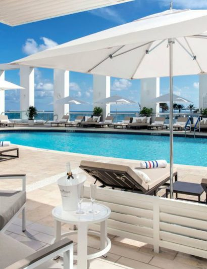 Where To Stay During Fort Lauderdale International Boat Show 02 where to stay during fort lauderdale international boat show Where To Stay During Fort Lauderdale International Boat Show Where To Stay During Fort Lauderdale International Boat Show 02 410x532
