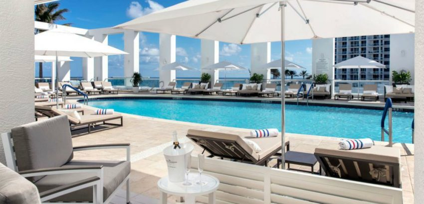 Where To Stay During Fort Lauderdale International Boat Show 02 where to stay during fort lauderdale international boat show Where To Stay During Fort Lauderdale International Boat Show Where To Stay During Fort Lauderdale International Boat Show 02 850x410