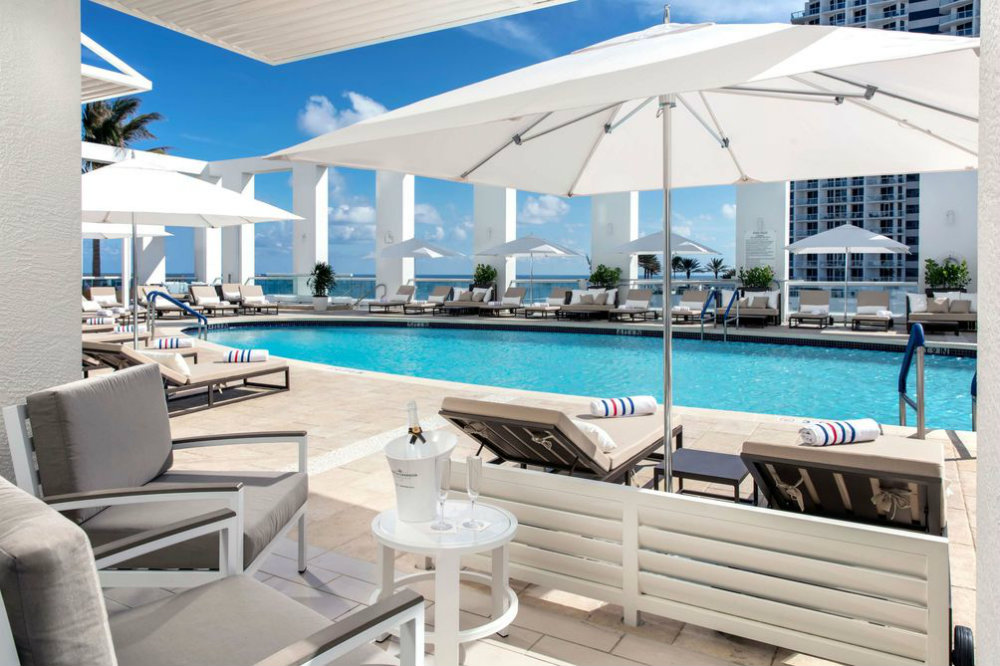 Where To Stay During Fort Lauderdale International Boat Show Luxury Hotels in Europe The Best Luxury Hotels in Europe 2017 Where To Stay During Fort Lauderdale International Boat Show 02 Luxury Hotels in Europe The Best Luxury Hotels in Europe 2017 Where To Stay During Fort Lauderdale International Boat Show 02