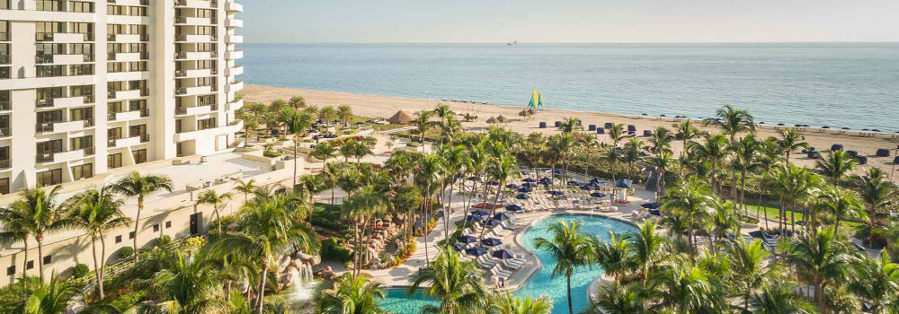 Where To Stay During Fort Lauderdale International Boat Show 03 where to stay during fort lauderdale international boat show Where To Stay During Fort Lauderdale International Boat Show Where To Stay During Fort Lauderdale International Boat Show 03